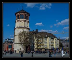 Dusseldorf 9