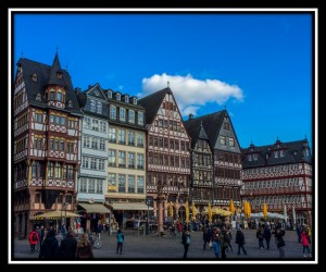 Frankfurt 11