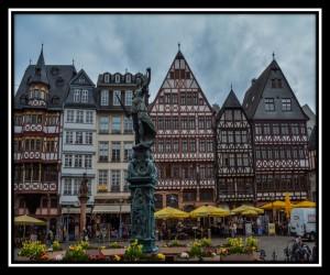 Frankfurt 14