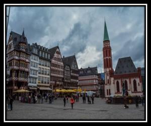 Frankfurt 18