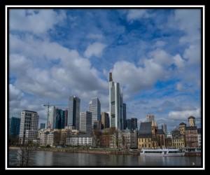 Frankfurt 24