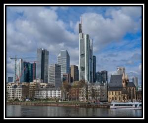 Frankfurt 25