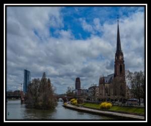 Frankfurt 28