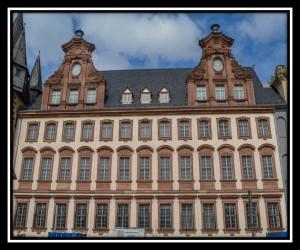 Frankfurt 31
