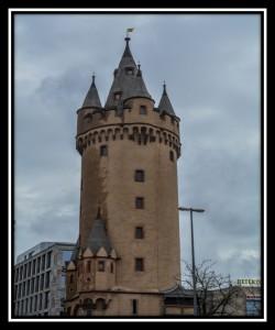 Frankfurt 32