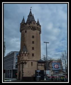 Frankfurt 33
