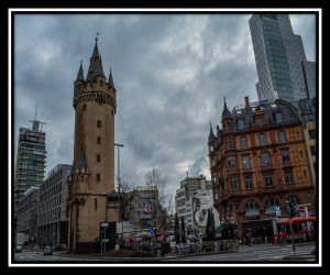 Frankfurt 35