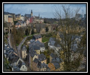 Luxembourg 6
