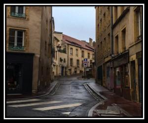 Metz 14