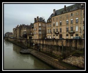 Metz 16