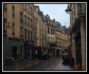Metz 17