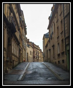 Metz 18