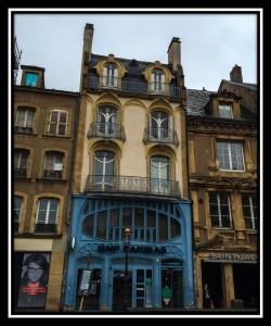 Metz 19