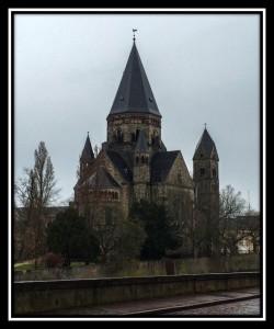 Metz 2