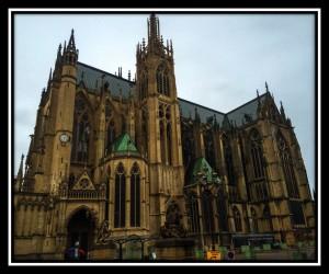 Metz 7