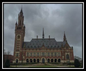 The Hague 17