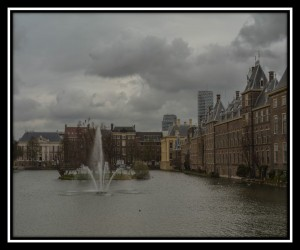 The Hague 21