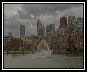 The Hague 22