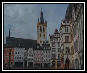 Trier 10