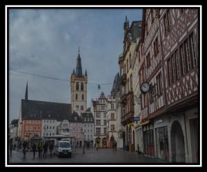 Trier 12