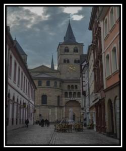 Trier 13