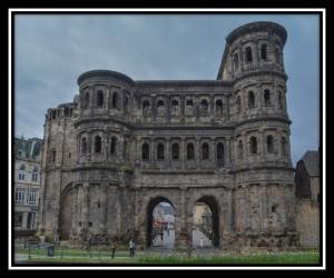 Trier 16