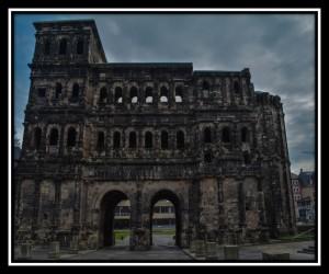 Trier 17