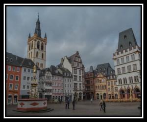 Trier 5