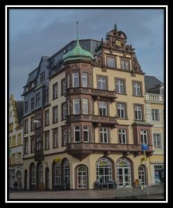 Trier 7