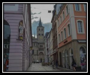 Trier 9