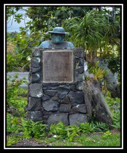 Big Island 114