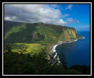 Big Island 12