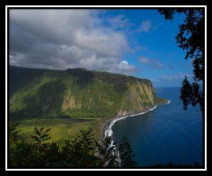 Big Island 13