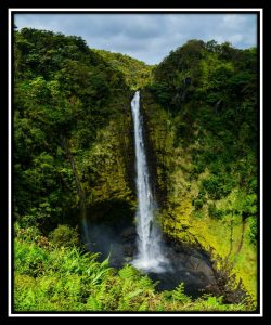 Big Island 132