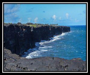Big Island 44