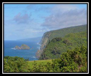 Big Island 55
