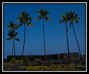 Big Island 63
