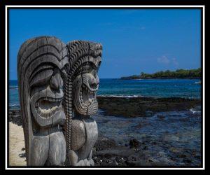 Big Island 67