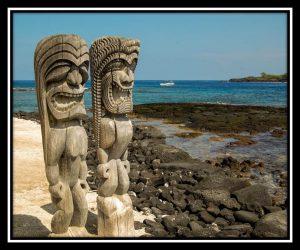 Big Island 70
