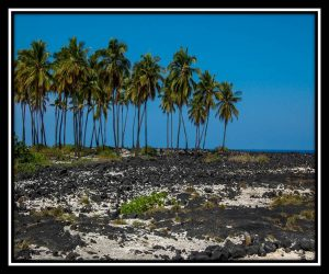 Big Island 71