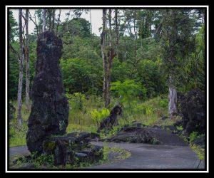 Big Island 91