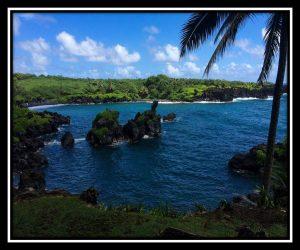 Maui 23