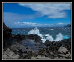 Maui 32