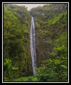 Maui 46