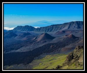 Maui 50