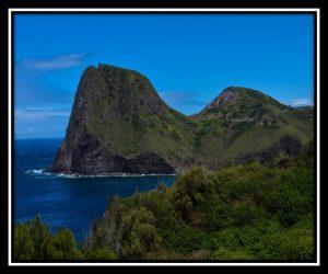 Maui 60