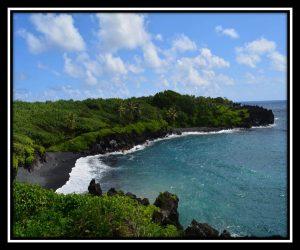 Maui 84