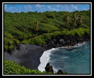 Maui 86