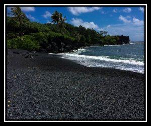 Maui 87